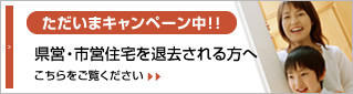 bn_top_01.jpg